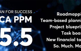 CA PPM 15.5