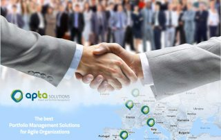 partenaire officiel de Broadcom en Europe