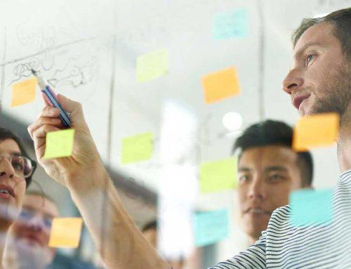 ¿Cómo ayuda Clarity PPM a los Directores de Proyectos y Recursos a superar sus desafíos?