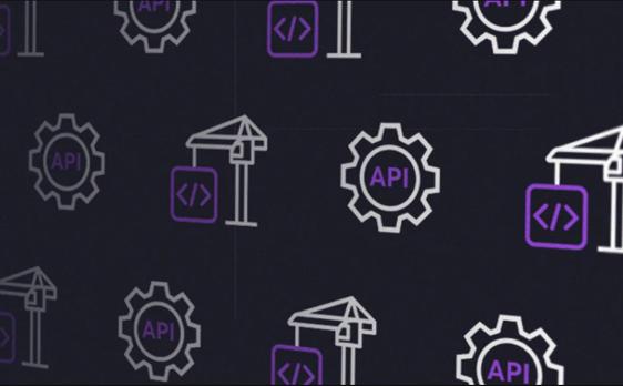 CA Service Virtualization