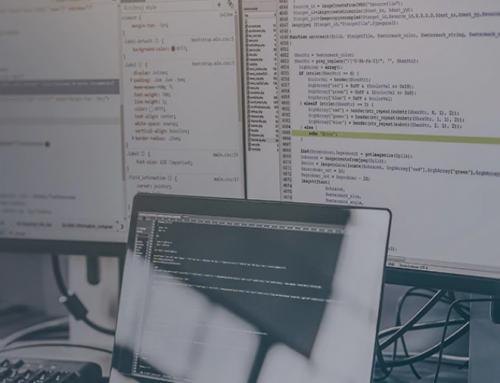 "Automic (Broadcom) líder en ""Continuous Delivery y Release Automation"""
