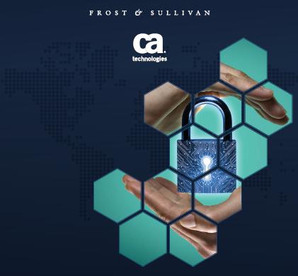 informe-seguridad-digital