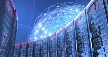 mainframe blog broadcom