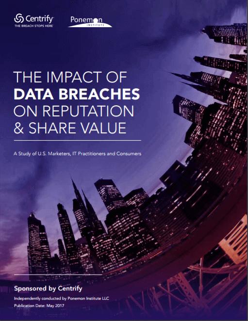 mainframe informe broadcom
