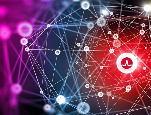 Primera plataforma de Inteligencia Artificial que acelera la toma de decisiones: Automation.ai (Broadcom)