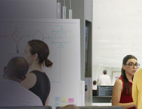 ValueOps impulsa el negocio digital y la gestión ágil de productos