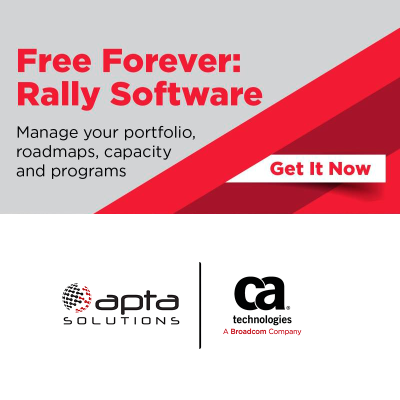 Rally Starter Edition