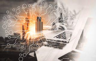 Mainframe, aiops, devops Broadcom