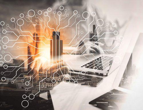 Mainframe, AIOps y DevOps: adoptando el modelo abierto de Broadcom