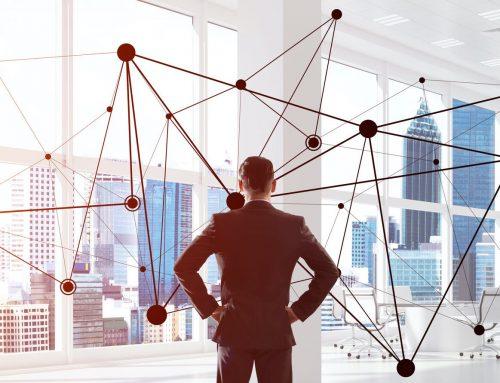 Automatización: tres desafíos que obstaculizan la estrategia multicloud