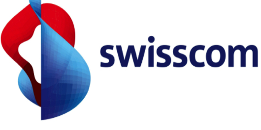caso exito rally software SwissCom