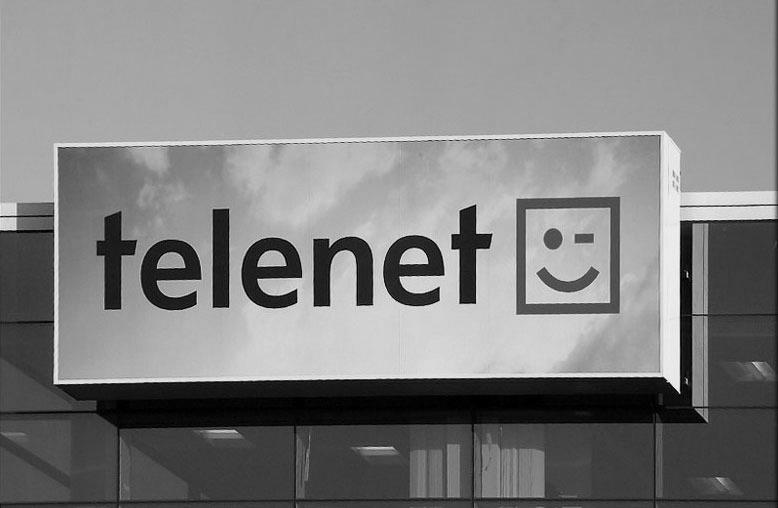 caso exito clarity ppm telenet