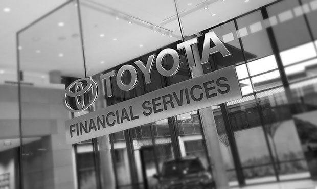 caso exito clarity ppm toyota financial services