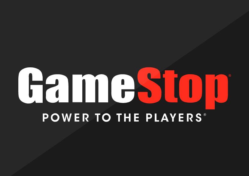 caso exito clarity ppm gamestop-mail