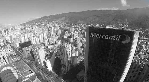 caso exito clarity ppm banco mercantil
