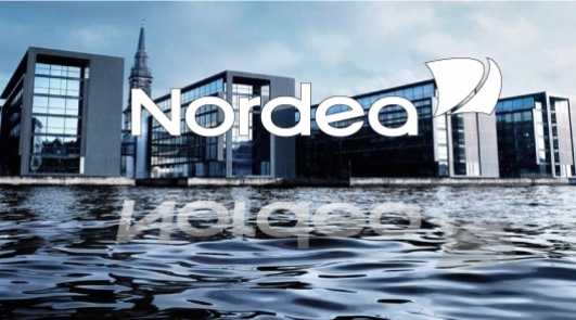 NORDEA ASSET MANAGEMENT