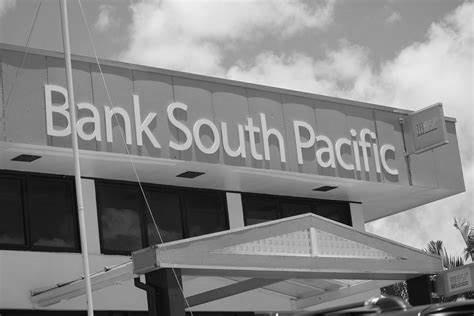 caso de exito automic automation bank south pacific