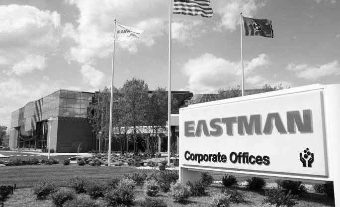 caso exito clarity ppm Eastman