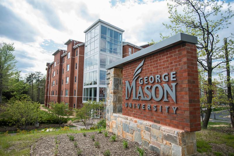 GEORGE BENSON UNIVERSITY
