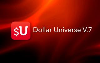 dollar universe v7