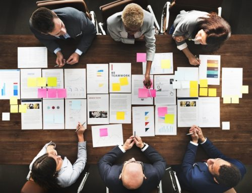 ¿Por qué integrar herramientas Agile con Project Portfolio Management?