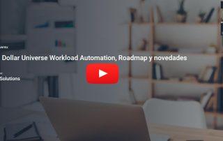 webinar dollar universe workload automation