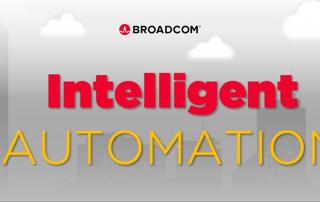 intelligent automation broadcom