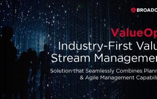 gestion-flujo-valor-broadcom