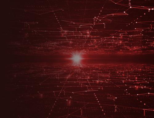 El alineamiento entre Negocio y TI, bien hecho – Virtual Summit 2021
