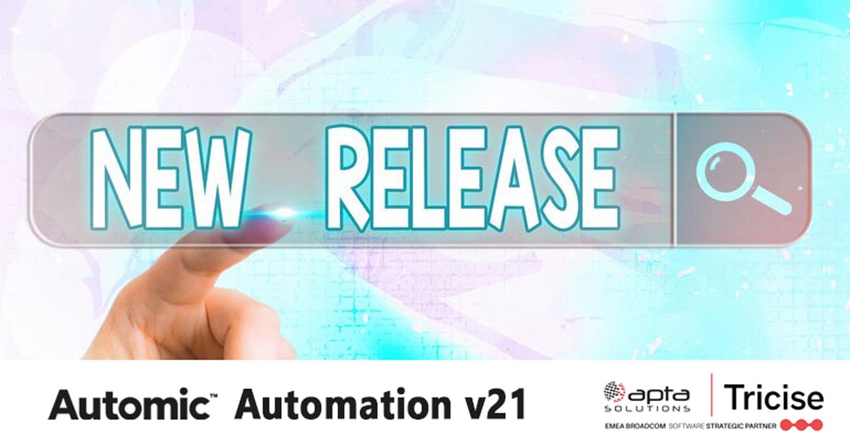 broadcom-Automic-Automation-v21